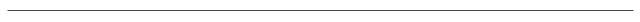 Pencil line straight