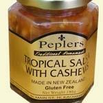 Peplers Fine Foods