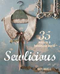 Sewlicious-cover