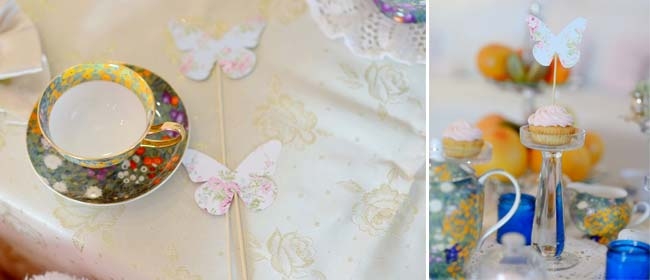Butterfly-cake-toppers