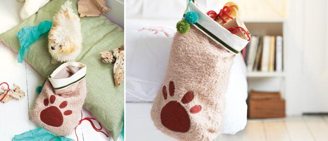 Pet-Christmas-stocking