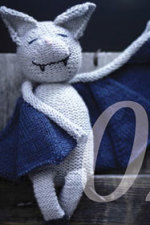 Knitkit-giveaway