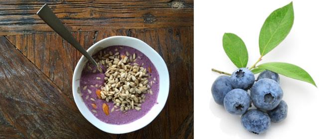 Berry-bliss-breakfast