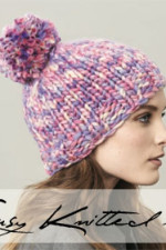 Knitted-hats-pompom-writing