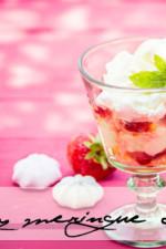 Berry-meringue-dessert-writing