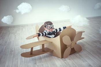 cardboard-plane-main2