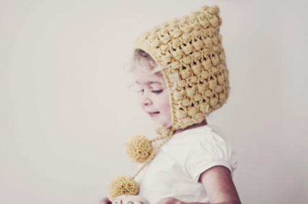 crochet hat1