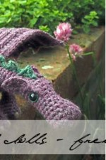 10-free-knitted-doll-patterns-writing