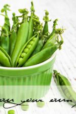 Grow-peas-writing