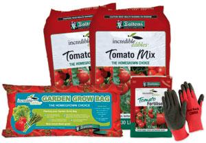 2015_Daltons-Tomato-Prize-Pack