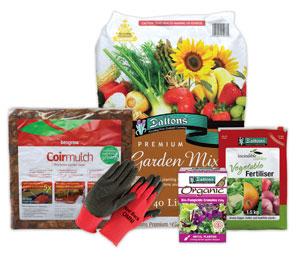 Daltons_Veggie-Garden-Prize-Pack-300