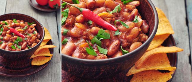 slow-cooker-chilli-con-carne