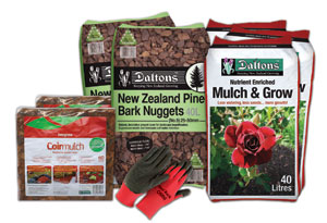 2016-Daltons-Mulch-&-Grow-Prize-Pack