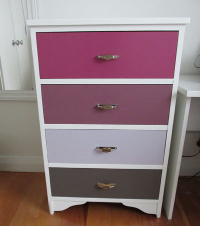 drawers-makeover3