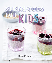 Superfoods-for-Kids