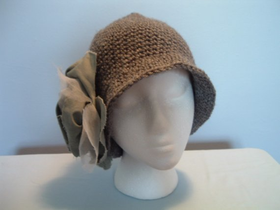Crochet cloche tutorial 509c99251ea