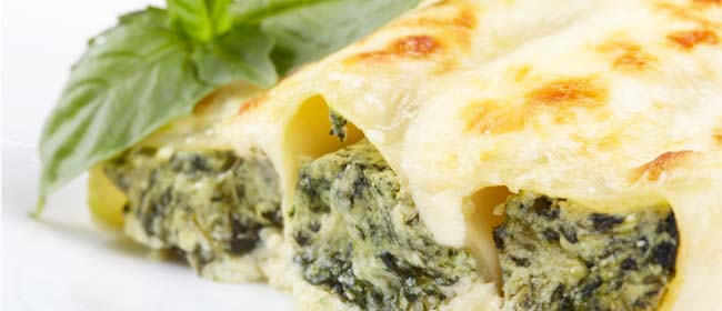 cottage cheese cannelloni recipe blogs workanyware co uk u2022 rh blogs workanyware co uk