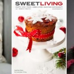 Sweet Living Issue 7
