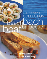BBBB_complete collection_SOFTCOVER-CS5.5_NEW.indd