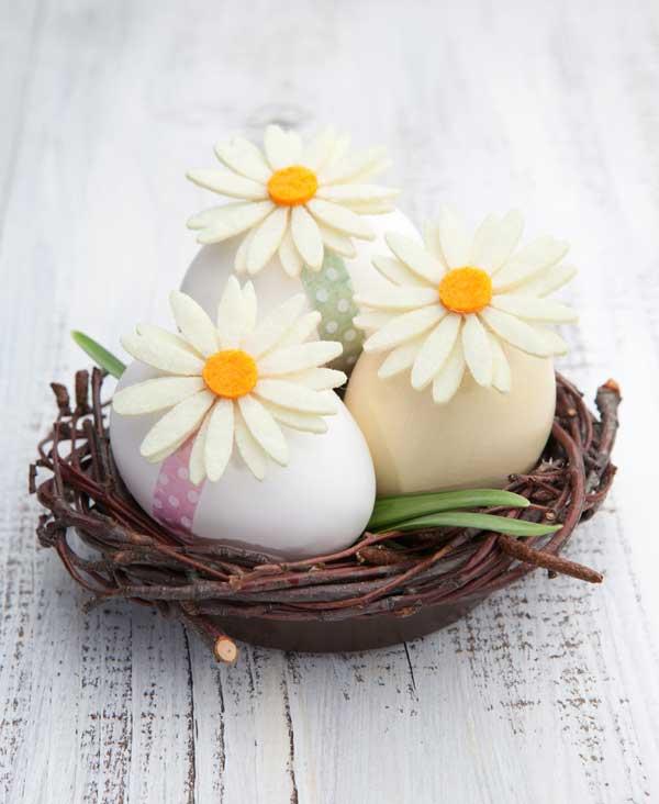 easter-egg4