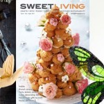 Sweet Living Issue 8
