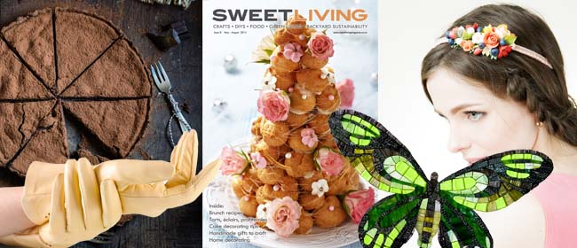 SweetLiving8_2