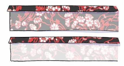purse-belt-step1