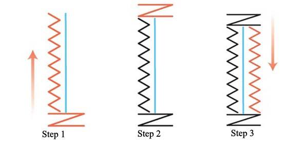 Buttonhole-steps