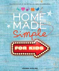 Home-made-Simple-for-Kids