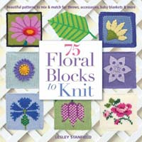 75-Floral-Blocks-to-Knit-cover