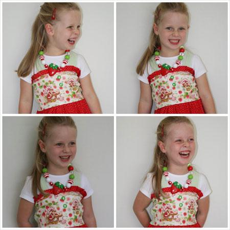 Maddie-Collage