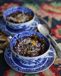 SALTED-CHOCOLATE-AND-ORANGE-MOUSSE
