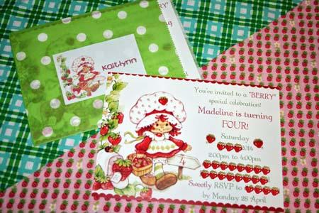 Vintage-Strawberry-Shortcake-Invitation-3