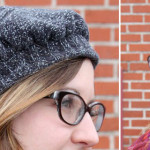 DIY-sweater-beret
