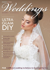 SLW01-Cover-200