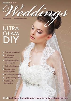 online-wedding-magazine