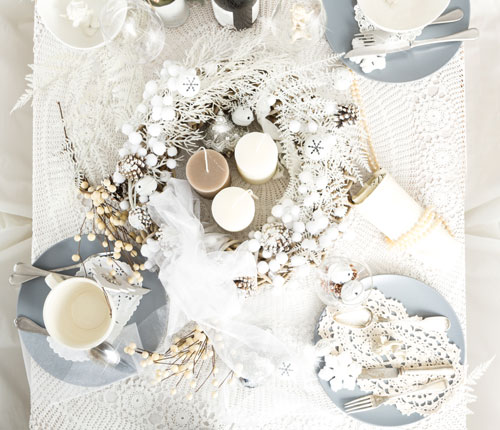 White-Xmas-decorations1