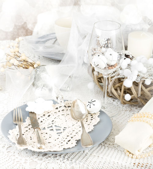 White-Xmas-decorations2