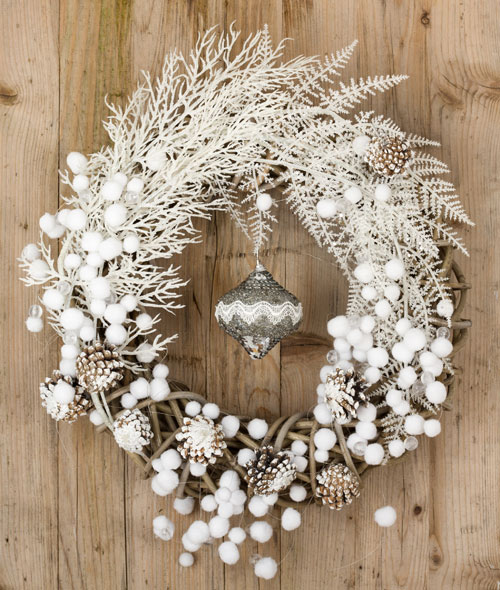White-Xmas-decorations4
