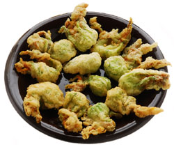 zucchini-flowers-fried