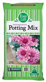 Daltons-Easy-Lift-Potting-Mix-150