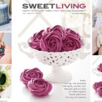 Sweet Living Issue 9