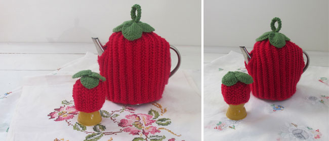 Make-a-tea-egg-cosy