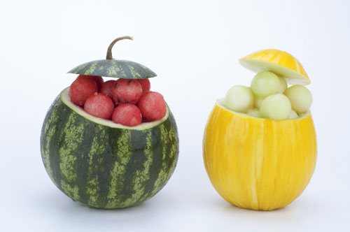 Party-food-fruit1