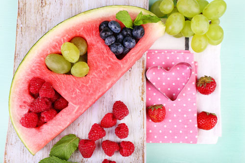Party-food-fruit2