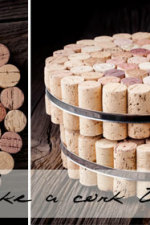 Cork-trivet-DIY-writing