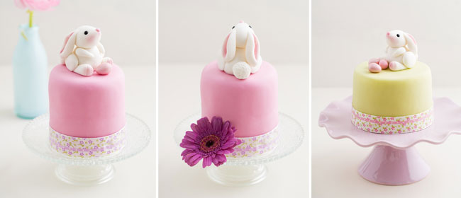 Easter-bunny-sugarpaste