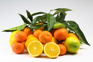 Orange_Lemons