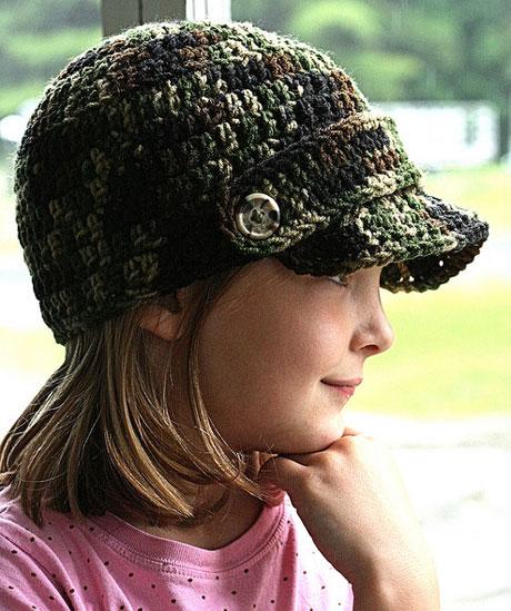 crochet-hat3