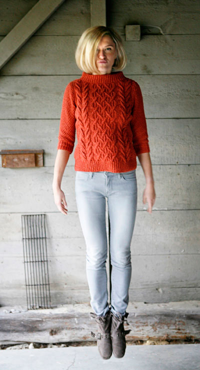 knitted-sweater1